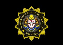 Manager arrested by MACC over import of player